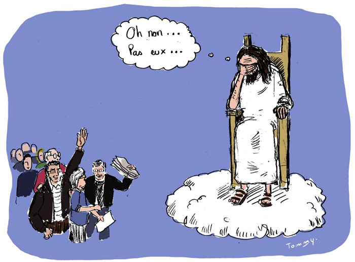 charlie-hebdo-shooting-tribute-illustrators-cartoonists-16