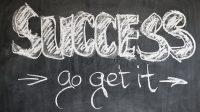 succes-behalen
