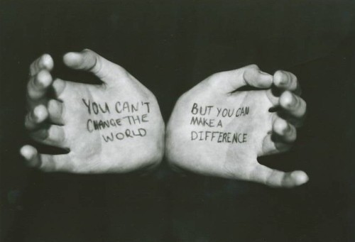 you-can-photography-bw-words-hands-helex-2_large