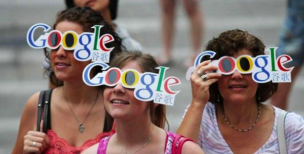 Google-Afbeeldingen-resultaat-voor-http___www.egoweblog.nl_wp-content_uploads_2009_12_google-goggles.jpg-1