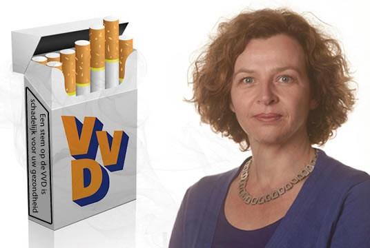 Schippers-sigaretten-Bron-TabakNee.nl_