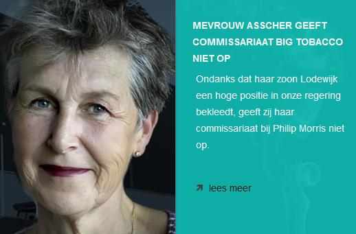 mevrouw-Asscher