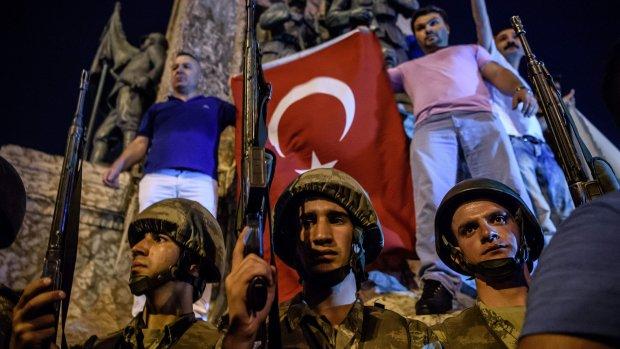 AFP-turkije-istanbul-coup-staatsgreep