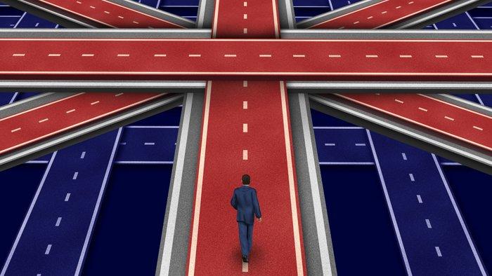 britain_crossroads