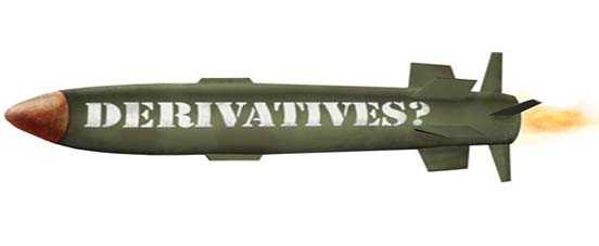 derivatives-wmd