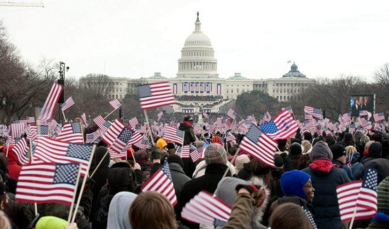 epa-inauguratie-obama-e1474015976960