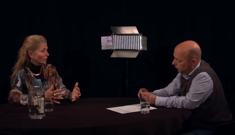 Worden we MET de dividendbelasting een 'filiaalland'?; Sander Boon en Marielys Roos