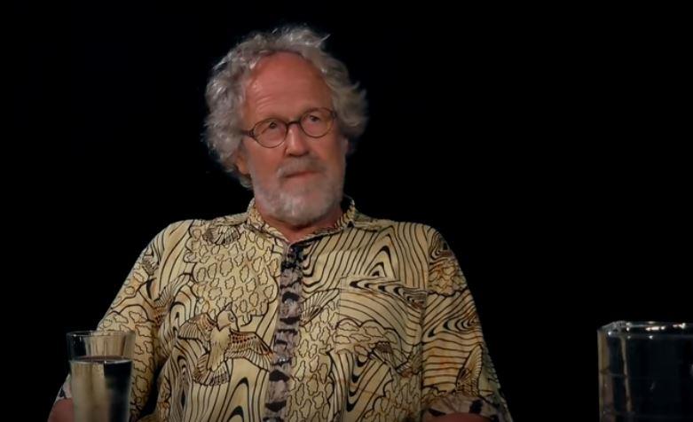 Waarom armoede in Afrika?; Dick Veerman en Henk Breman