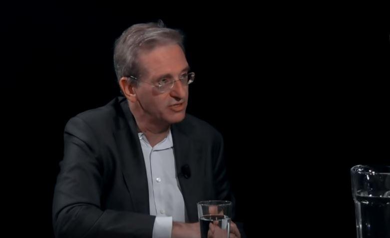 De gevaren van een verweesd financieel systeem - Lex Hoogduin en Paul Buitink