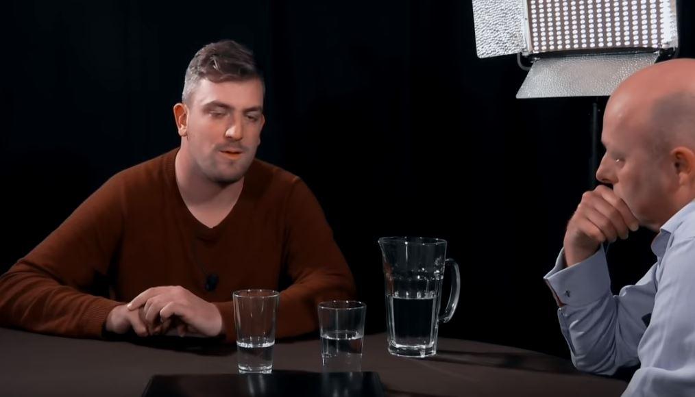 Pluriformiteit en de strijd tegen roedels; Sander Boon en Dennis Honing