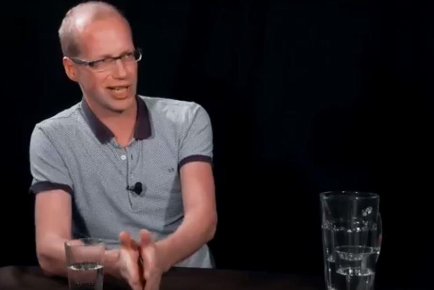 Hoe haalbaar is een fossielvrije toekomst? ; Marcel Crok en Marco Visscher