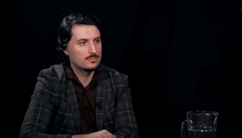 Zijn Turken in Nederland slechter geïntegreerd dan Marokkanen?; Dennis Honing en Önder Kaya