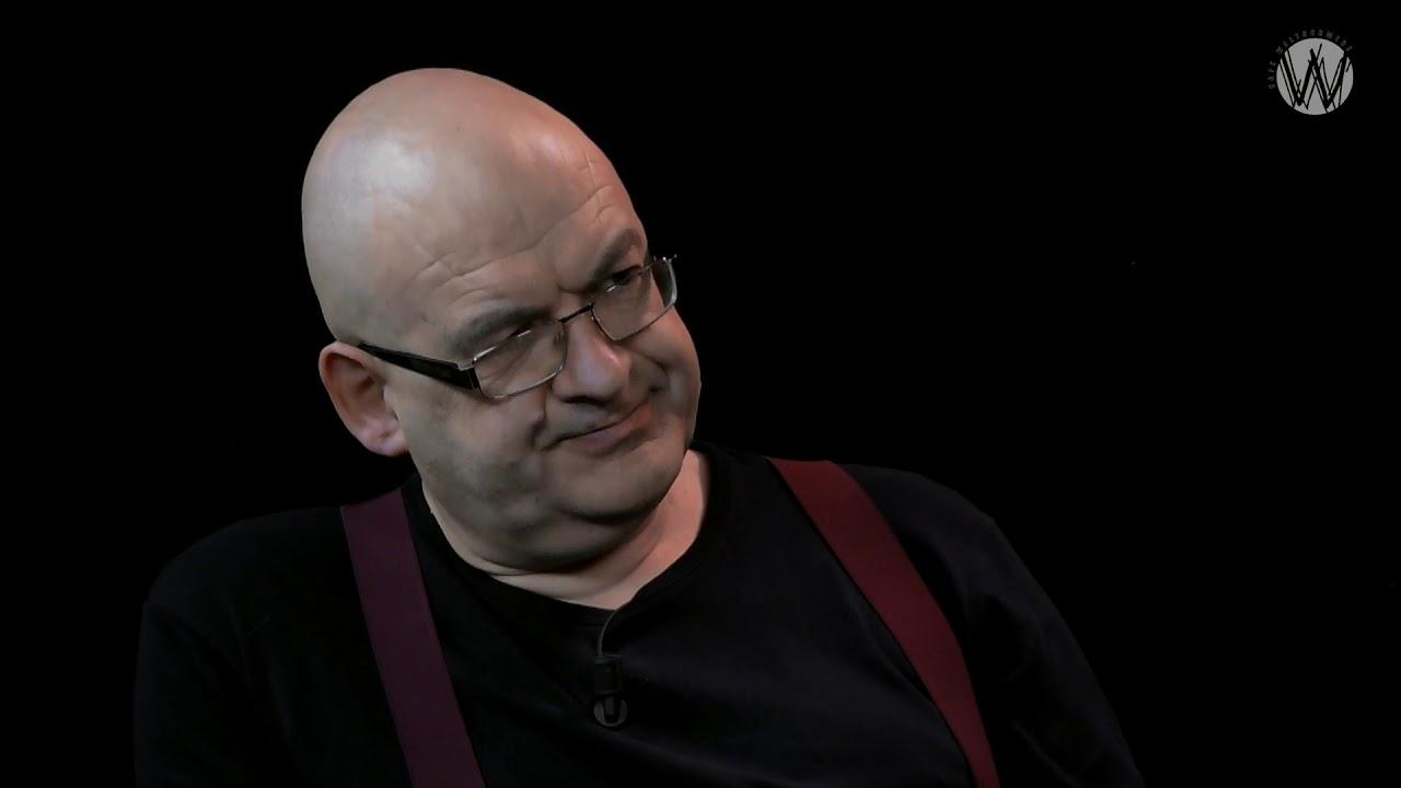 De vuurwerkramp en het frustreren van waarheidsvinding; Marcel Silfhout en Paul van Buitenen