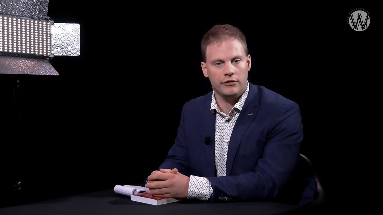 Polarisering van kwaad tot erger: Vlog Sid Lukkassen
