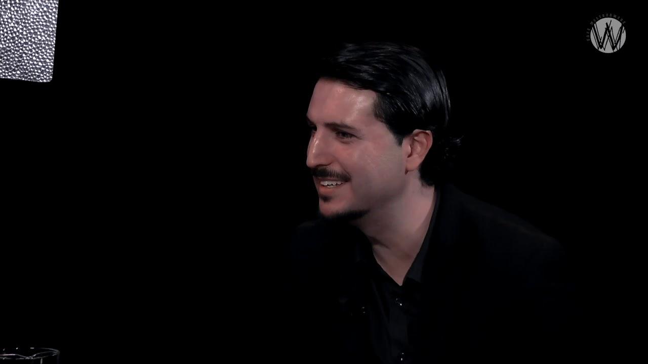 Ayn Rand en de invloed op het politieke discours; Yernaz Ramautarsing en Önder Kaya