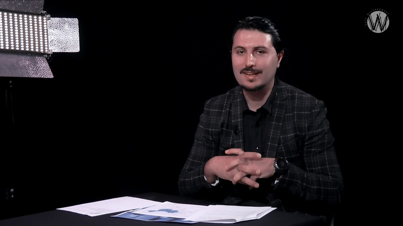 De Chinese repressie van moslims en christenen; column Önder Kaya