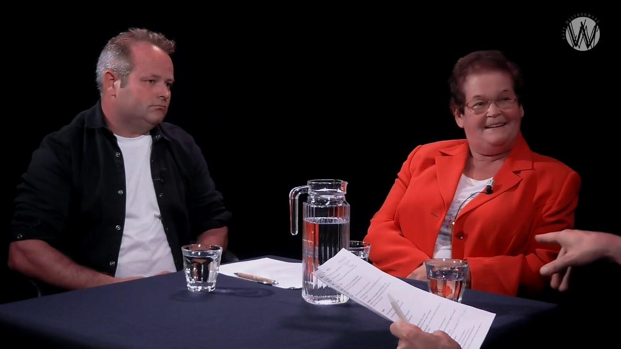Bedrieglijke taxatie bij onteigening door gemeente: Rico Brouwer en Fam. v/d Linden