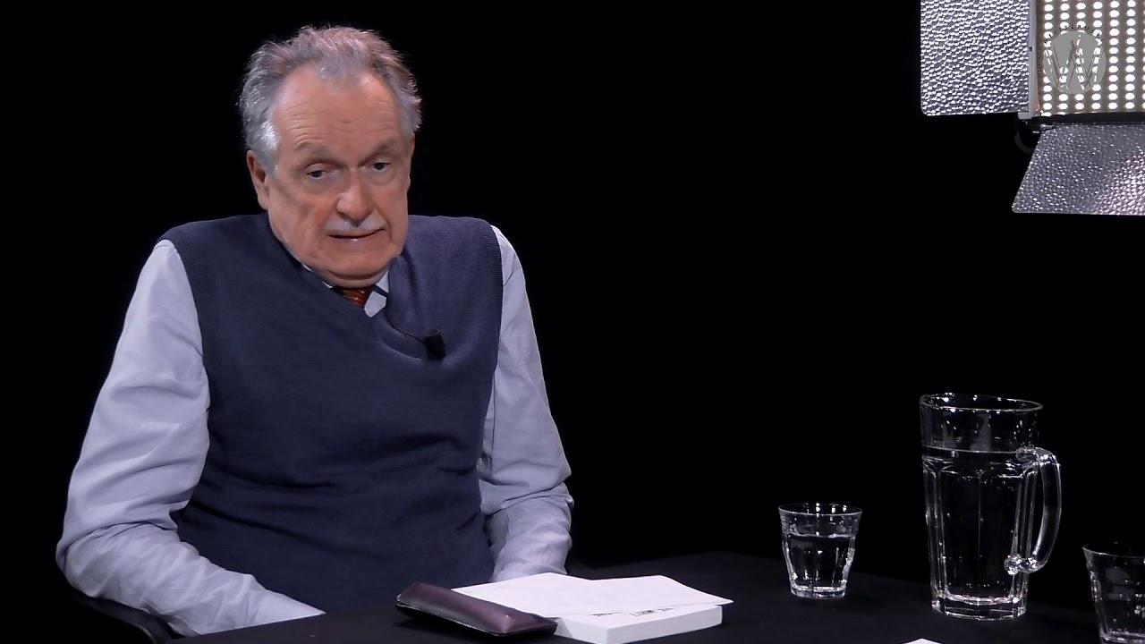 Het MH17 showproces over de ruggen van de nabestaanden: Pim van Galen en Kees van der Pijl