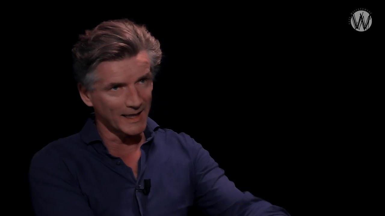Is Ongehoord Nederland echt ongehoord? Teun Gautier en Geerten Waling