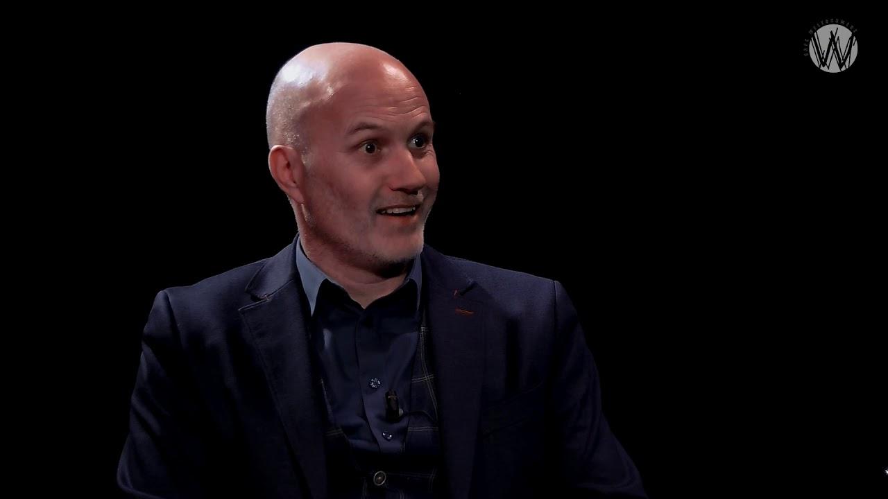Over het pensioenakkoord: René Graafsma en Theo Gommer
