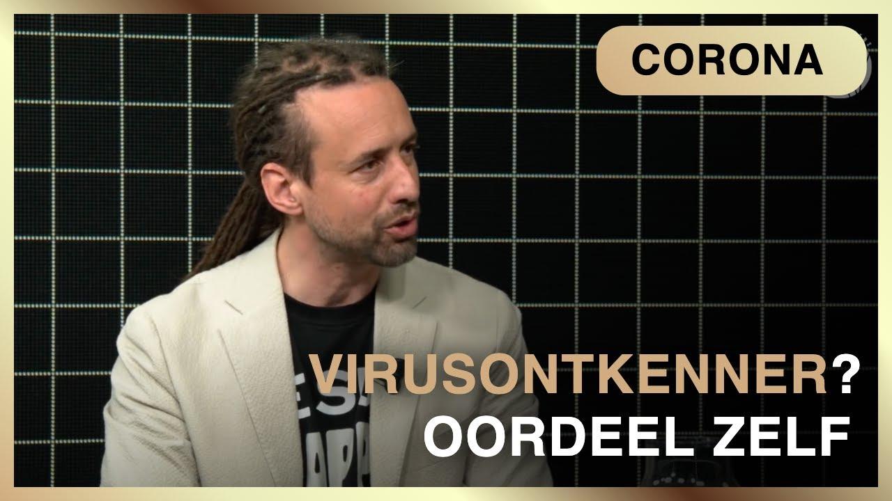 Dit is Willem Engel – oordeel zelf