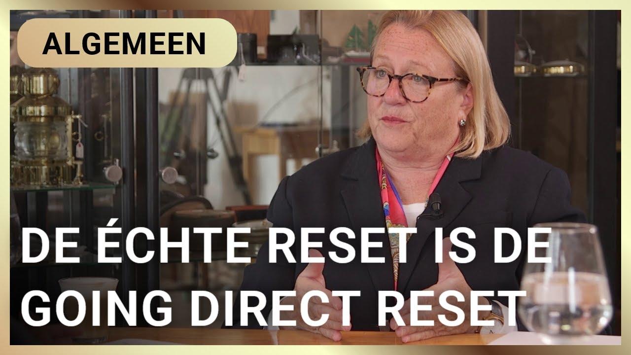 www.cafeweltschmerz.nl